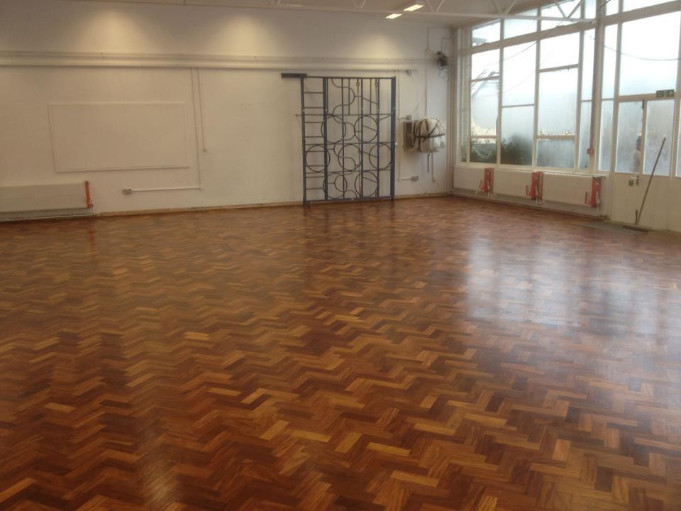 Commercial Wood Flooring Commercial Wood Flooring Tom