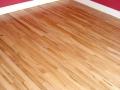 rustic maple strip