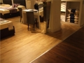Harrods Junkers Nordic Oak Walkway