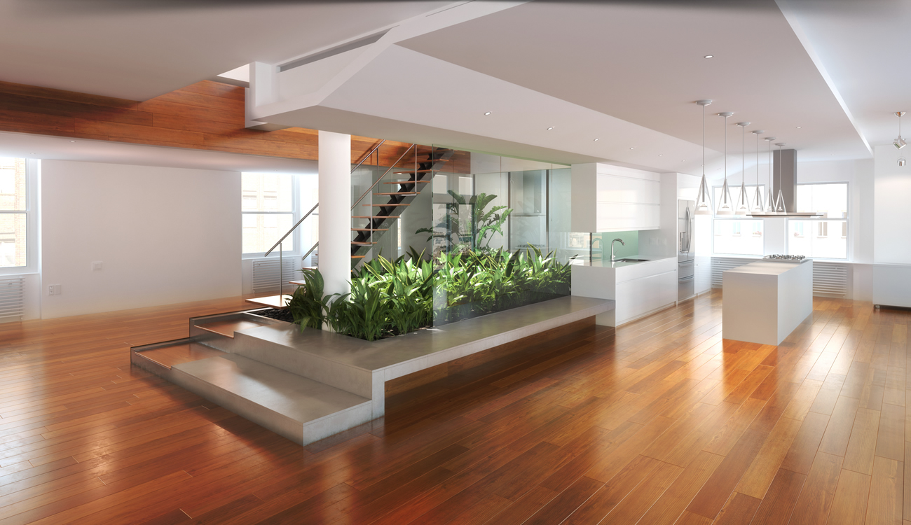 The london wood flooring co - Wood Floor Experts Benfleet Essex Kent Londonwood Flooring Specialists In Essex London Rvh Flooring The Wood Floor Expert
