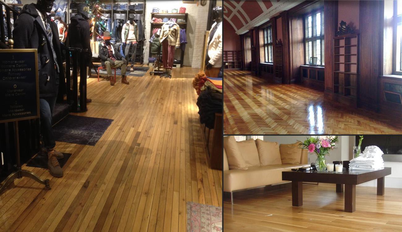 Wood floor experts benfleet essex kent londonwood for Wood floor restoration essex